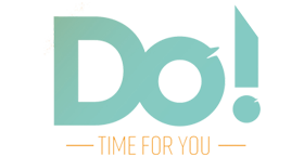 Do! Time for You